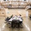 Все сотрудники офиса WordPress в Сан-Франциско начали работать удаленно