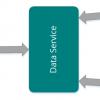 Адаптация Xamarin.Forms к разработке корпоративных и B2E приложений