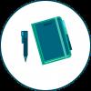 Дневник одной разработки, или Xamarin как он есть