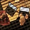 Хакеры использовали функцию CPU Intel Serial-over-LAN для обхода фаервола