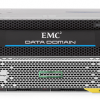 Жим лёжа: сравниваем HPE StoreOnce и EMC Data Domain