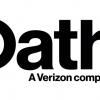 Компания Verizon завершила поглощение Yahoo