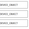Пишем простой драйвер под Windows для блокировки USB-устройств