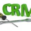 Своя CRM система за 3 часа в Гугл-таблицах