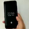 Видео дня: смартфон Vivo с оптическим сканером отпечатков пальцев