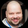 11 вопросов к администраторам баз данных PostgreSQL