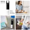 Amazon Dash Wand — «волшебная» палочка для заказа еды и не только