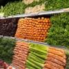 Amazon за 13,7 млрд долларов покупает огромную сеть супермаркетов Whole Foods Market