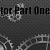 Лайфхаки редактора Unity 3D. Часть 1: Атрибуты