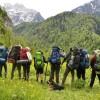 Пора в поход: собираем рюкзак