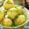 Ученые рассказали, что картофель также полезен, и указали, чем именно