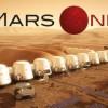 Ученые рассказали, почему для человечества важно полететь на Марс