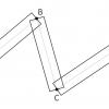 Рисование толстых линий в WebGL