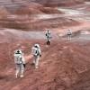 Специалисты считают, что первые марсианские колонизаторы погибнут