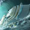 Ученые подтвердили существование блуждающих волн