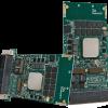 Intel расширила ассортимент встраиваемых процессоров четырьмя моделями Xeon