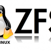 ZFS on Linux: вести с полей 2017