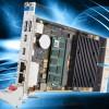 Новые процессоры Intel для встраиваемых систем — Xeon и Celeron