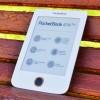 Обзор PocketBook 614 Plus с экраном E Ink Carta: самый бюджетный ридер в линейке лидера рынка