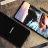 Источники сообщают, что анонс смартфона Samsung Galaxy Note 8 намечен на 26 августа 2017