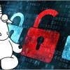 Как PVS-Studio может помочь в поиске уязвимостей?