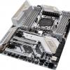 Системная плата MSI X299 Tomahawk Arctic получила порты USB 3.1 Gen2