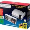 Nintendo Classic Mini — обзор исчезнувшей с прилавков приставки и ее модификация