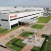 Toshiba выбрала предпочтительного кандидата на покупку её полупроводникового бизнеса за 18 млрд долларов