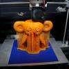 Рынок 3D-принтеров в прошлом году вырос на 29%