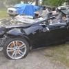 Владелец Tesla, погибший в аварии год назад, игнорировал предупреждения системы Autopilot об опасности