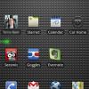 Google прекращает поддержку Android 2.1 Eclair