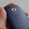 Nokia 3310 (2017) оказался на удивление прочным телефоном