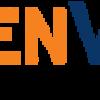 После аудита OpenVPN в нём нашли четыре опасные уязвимости