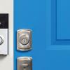 Устройство Ring Video Doorbell 2 стало лучше видеть ночью и обзавелось сменными панелями