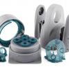 Выбор 3D принтера: 8 нюансов, на которые стоит обратить внимание