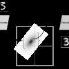 Автоэнкодеры в Keras, Часть 3: Вариационные автоэнкодеры (VAE)