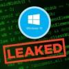 В сеть утекли исходные коды операционной системы Windows 10 [маленькая часть]