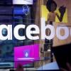 Facebook готова платить по несколько миллионов долларов за сценарий к одному эпизоду нового шоу
