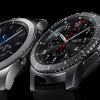Samsung впервые обошла компанию Fitbit по объему дохода на рынке носимых устройств
