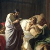 История медицины. Древняя Греция