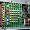 «Мегафон» угрожает повысить цены на связь из-за закона Яровой