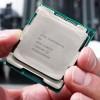 Серьёзная ошибка в многопоточности процессоров Skylake и Kaby Lake