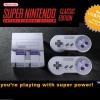 Nintendo выпускает еще одну ретро-консоль для современных геймеров