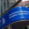 Еврокомиссия оштрафовала Google на 2,4 млрд евро за нарушение антимонопольных правил