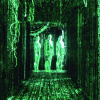 Проблемы безопасности и главные достижения ИИ