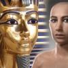 Результат анализа ДНК египетских мумий оказался сюрпризом для исследователей