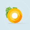 Смартфоны OnePlus 3 и 3T получат обновление до Android O в конце года
