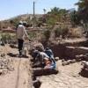 В Эфиопии нашли «город гигантов»