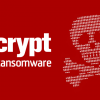 PETYA malware. Recovery is possible