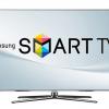 Samsung начнет производство телевизоров с использованием ЖК-панелей LG уже в июле